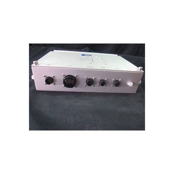 OPAL 70512351000 Controller, SH-STC-Assembly, 7830i,OPAL