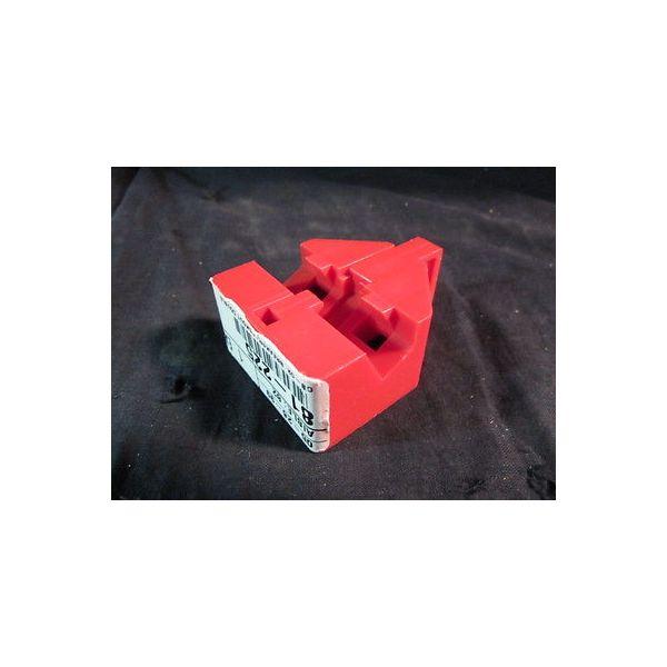 AMAT 3920-01232 TOOL LOCKOUT DBL-POLE BREAKER
