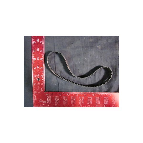GOODYEAR S5M500 100-tooth Timing Belt, 5mm pitch, 3.4mm thickness