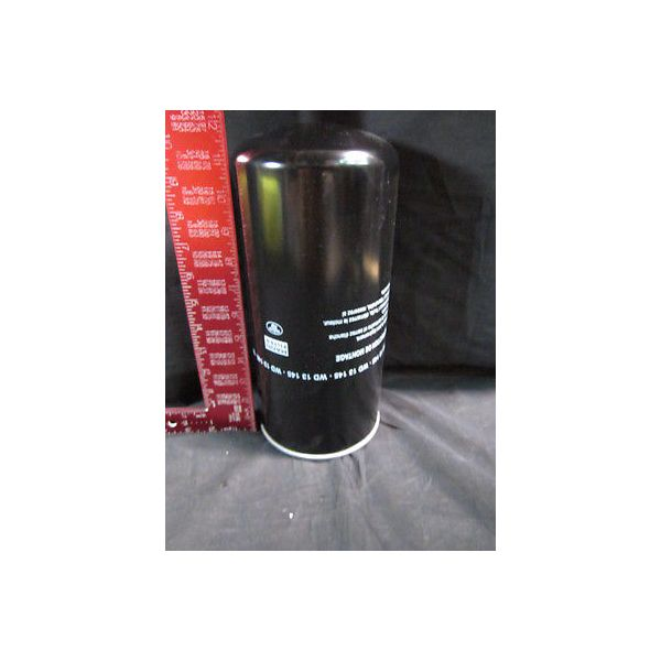 MANN WD 13 145 MANN OIL FILTER FOR COMPS & TURBINES