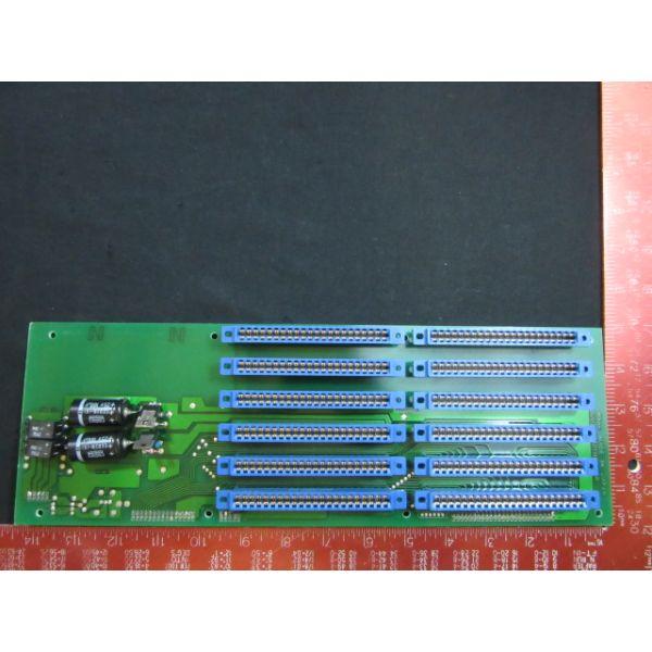 NIKON 30038B   NEW (Not in Original Packaging) PCB, MOTHER 85B,KBA00100-AE53