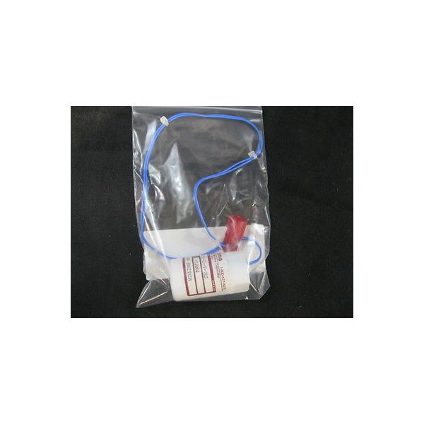 MALEMA M-55-2-T-SS LAM 853-015775-002; FLOW SWITCH