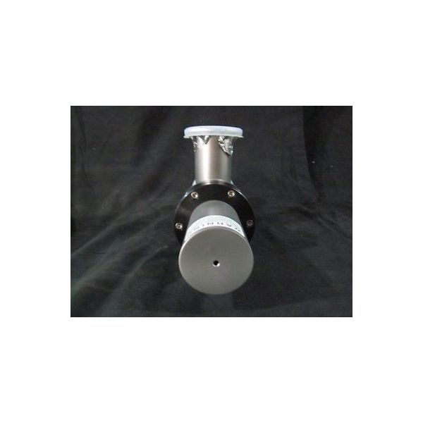 Applied Materials (AMAT) 3870-01130 NORCAL ESVP-200-NW VALVE BLWS PNEU 2IN 90 DE