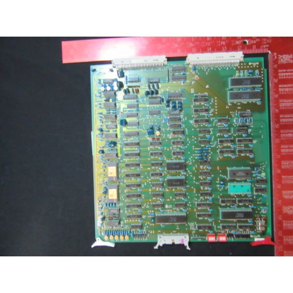 NIKON 30259-1E   NEW (Not in Original Packaging) PCB, LMPS-SCONT,KAA00203-AE28 STAGE CONTROL