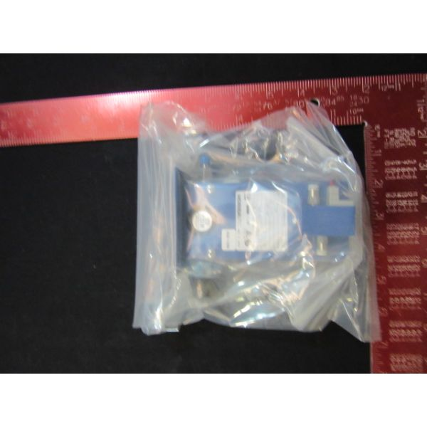 Applied Materials (AMAT) 3030-11068 Horiba STEC 2001354755-000050