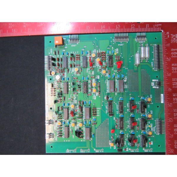 NIKON 30464-A   NEW (Not in Original Packaging) PCB, LDR-OF,KAB00230-AE01