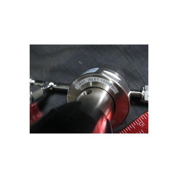 AP TECH 170-9797200002 REG.PRESS.ONE T H.FLOW AP 5066S-4-CI L