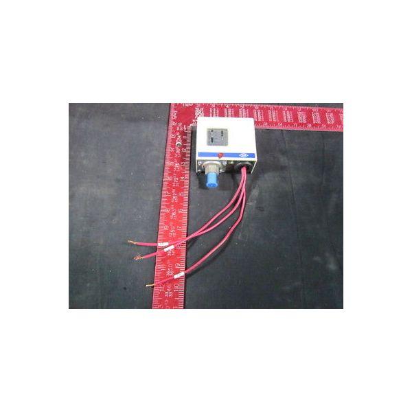 ALCO CONTHOLS FF115-S1 HIGH PRESSURE CONTROL CUTOUT CNT 1820.