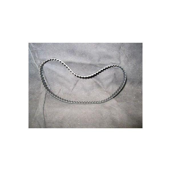Lam Research (LAM) 32-0003-007 Belt, Timing ONTRAK