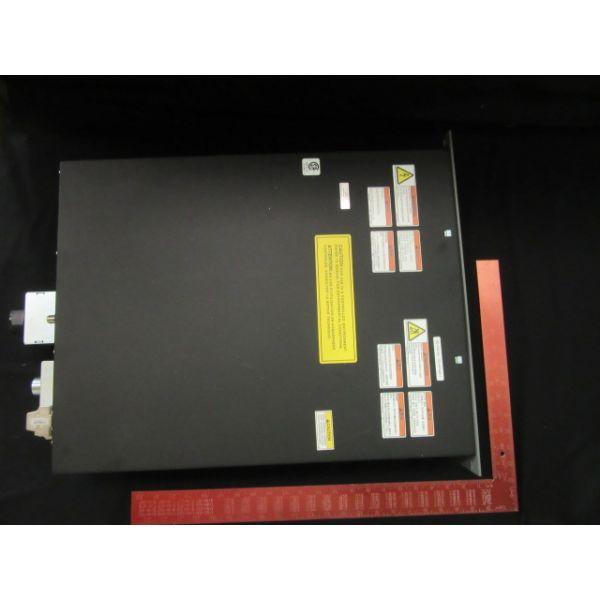 Advanced Energy AE 3152411-219 MDX Pinnacle II 6kW 480V PFP YJ UHF 400-1000V