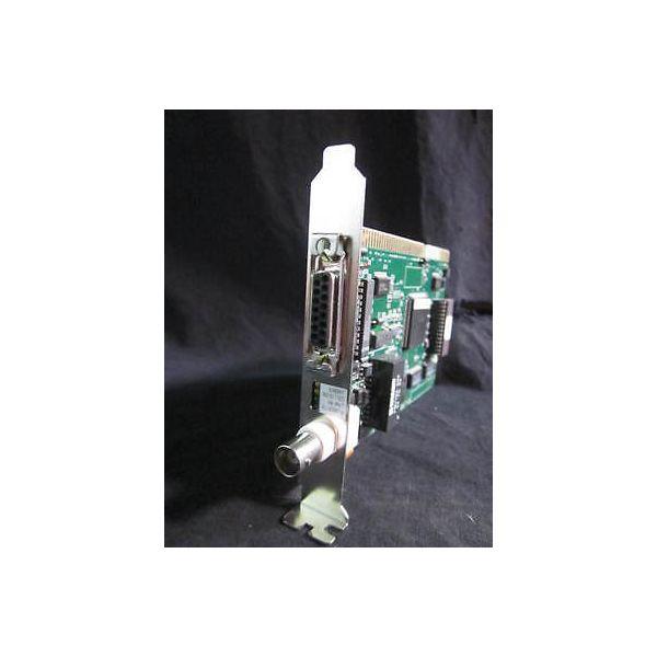 D-LINK DE-220E PCB, ETHERNET INTERFACE CARD