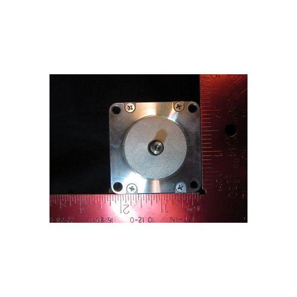 Varian 434444 Oriental Motor Co. PK264-E2.0B 2-Phase Vexta Stepping motor