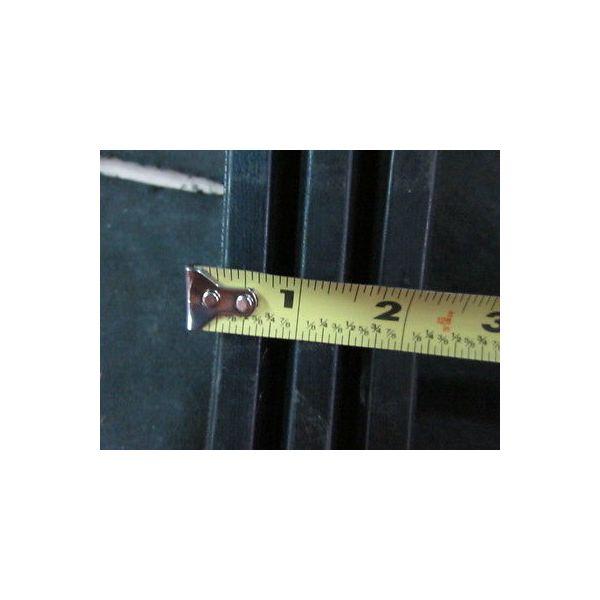 GATES B70 Hi-Power II Compressor V Belt