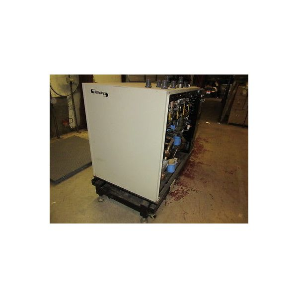AFFINITY CWA-200L-HE-3LP Chiller