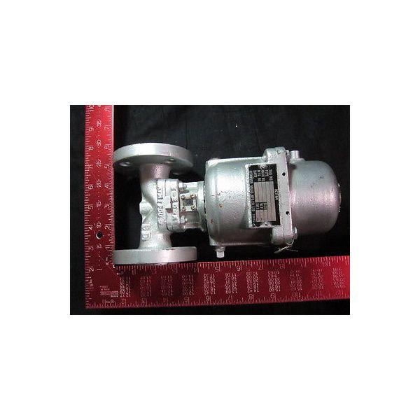 KTM E4-90-D3300-94TN VALVE DIAPHRAGM AIR actuator E4-90-D3300-94TN