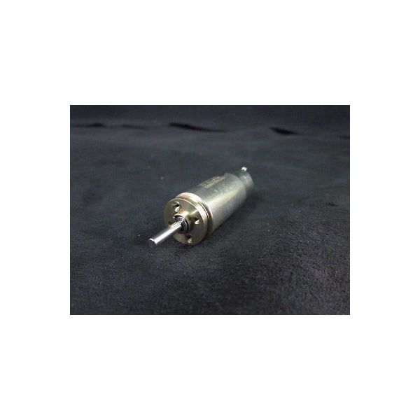 NIKON KBB02432-509-1 NOTCH PIN MOTOR; MINIMOTOR SA