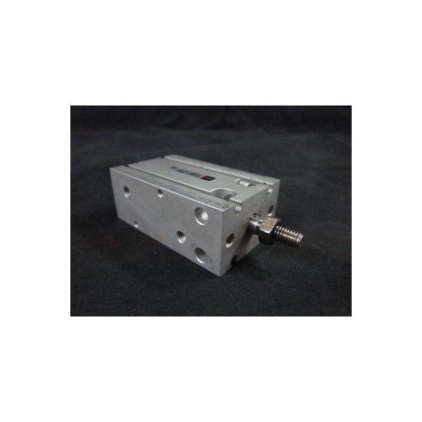 SMC CU20-30D CYLINDER, 20X30MM COMPACTR
