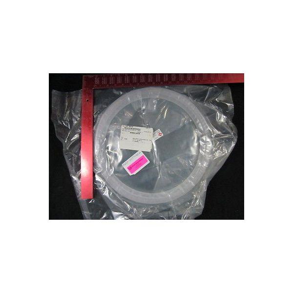 AMAT 0200-03574 RING QUARTZ STEPPED PRODUCER ETCH; TOSH C40-032-Q-91