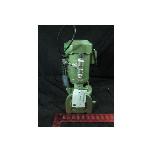 MITSUBISHI K/LP40W 0.75 Pump Centrifugal 46 GPM 3600RPM, 440V, 1.5A