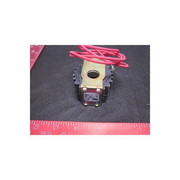 SPORLAN OMKC-2 COIL ASSEMBLY,