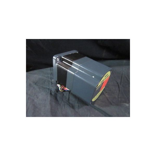 DAIFUKU ADS56270 VEXTA 5-phase stepping motor