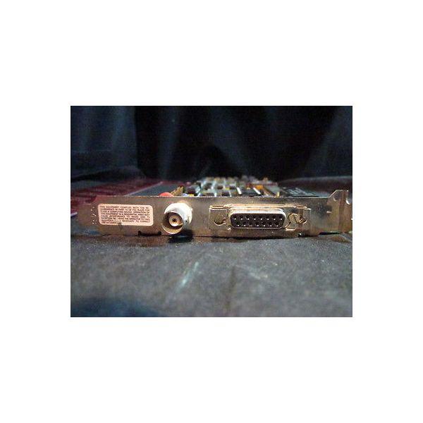 EXCELAN 9900027-13 PCB - EX0S 205T LAN Card