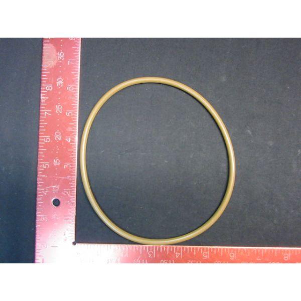 Applied Materials (AMAT) 3700-01414   O RING ID 5.725 CSD .210 VITON 75 DURO B