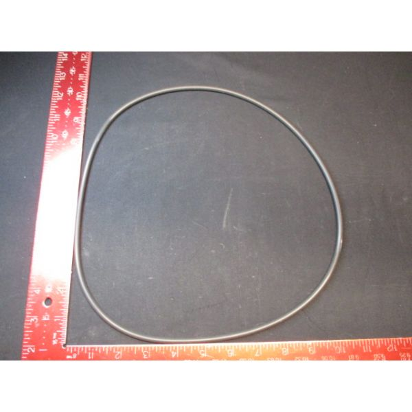 Applied Materials (AMAT) 3700-01474   ORING ID 10.475 CSD .210 VITON 75 DURO