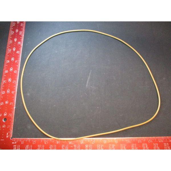 Applied Materials (AMAT) 3700-01513   O RING ID 11.984 CSD.139 BROWN VITON 75