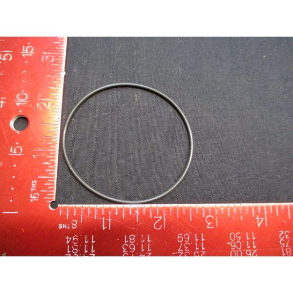 Applied Materials (AMAT) 3700-01528   ORING ID 2.364 CSD .070 VITON 75DURO BLK