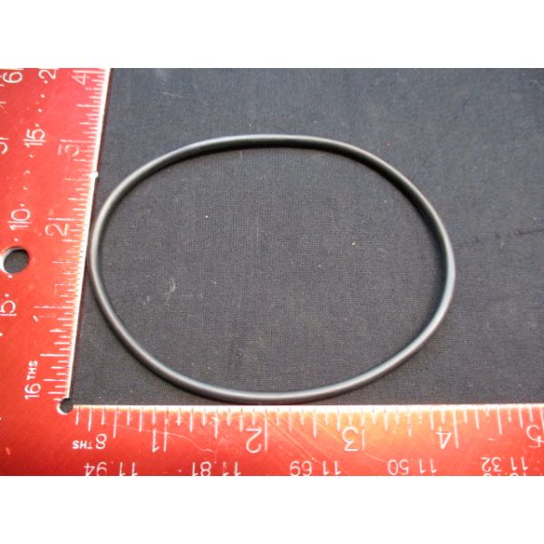 Applied Materials (AMAT) 3700-02708   O-RING