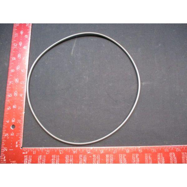 Applied Materials (AMAT) 3700-02925   ORING ID 8.975 CSD .210 VITON 75 DURO BL