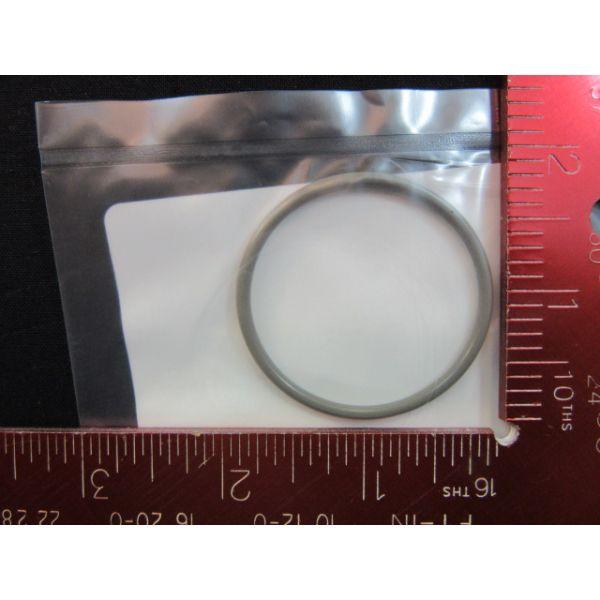 Applied Materials (AMAT) 3700-06977 GREENE TWEED & CO 9130-SD653 CHEMRAZ 1.612 ID x 0.103 CX IN, 40.94 ID x2.62 CX mm, SEMICONDUCTOR PART