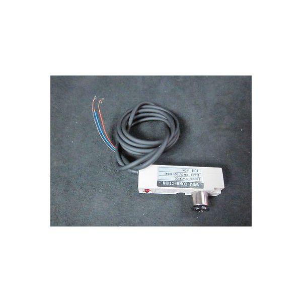 PISCO SEU10-6AL40 Sensor