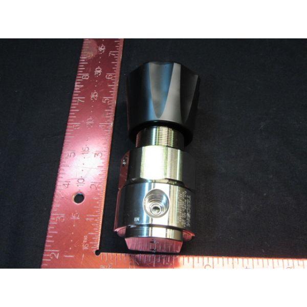 Applied Materials (AMAT) 3800-01104   Regulator