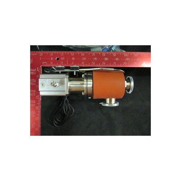 KITZ SCT IVBH25CA-NWKL-29-SC Valve Heated KF 50 90 deg