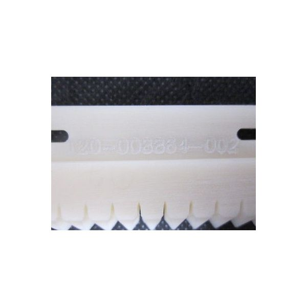 FORTREND ENGINEERING 120-008864-002 Riser Comb (opposite side) for fortrend 200m