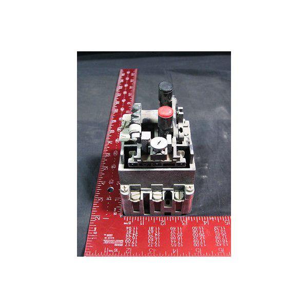 KLOCKNER MOELLER PKZM3-16 C.B PKZM3-16A