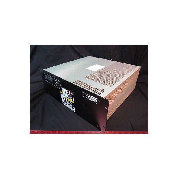 Cymer 05-10000-08 KAISER SYSTEMS INC (KSI) 1101071-2 MODEL LS6000; 1kV