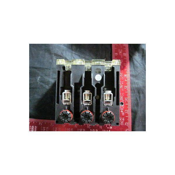 KLOCKNER MOELLER ZM6-63 OVERLOAD ZM-6-63 KLOCKNER MOELLER
