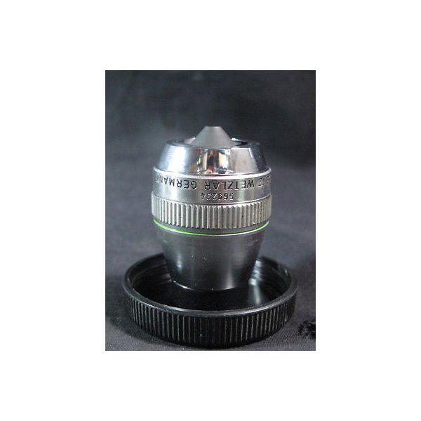 LEITZ 569234 NPL FLUOTAR 20X/0.45 DF Lens
