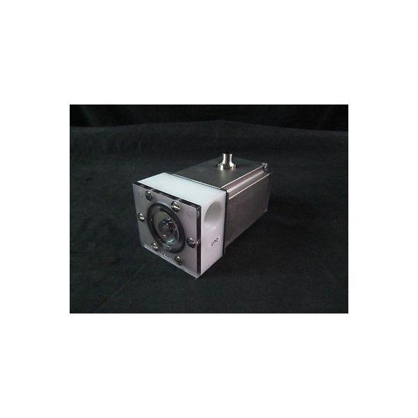 PROTEUS INDUSTRIES INC 04012PN19-TP Pressure Flow Switch