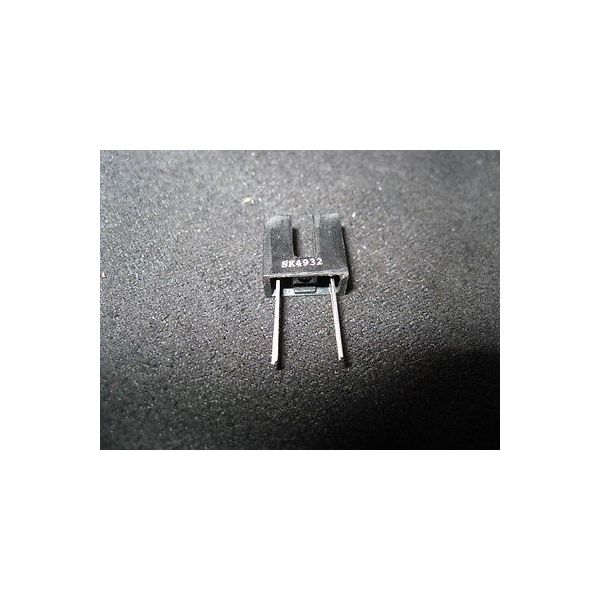 RADAR INC SK4932 SENSOR, OPTICAL WIP ENCODER