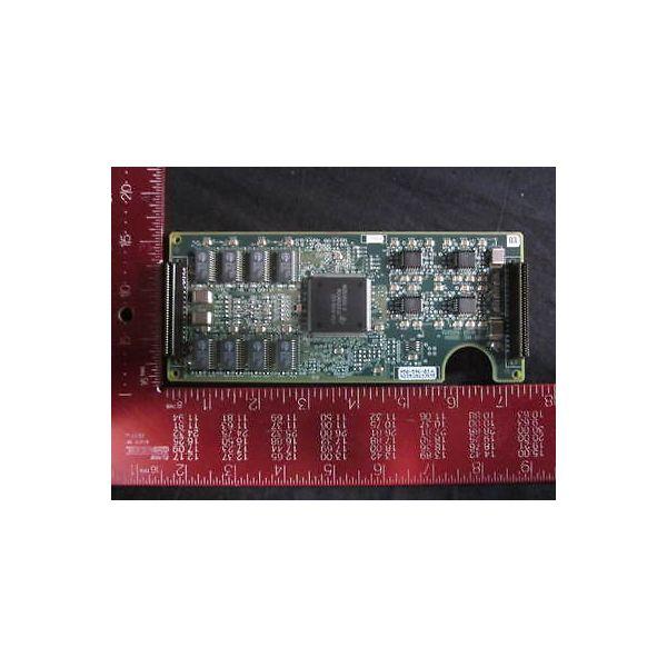 TERADYNE 950-596-03 PCB, VMO MODULE - 256K B