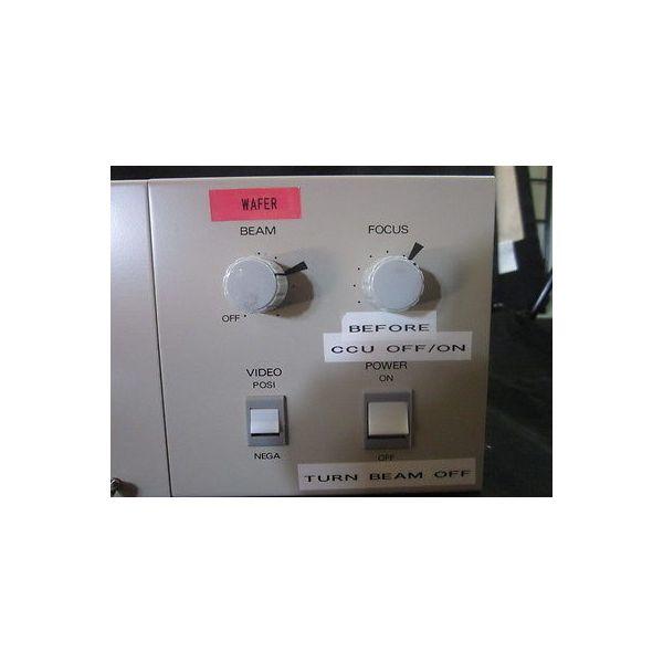 Hitachi HV-200BV-H2 Controller, Camera Unit, AC100V, 50/60Hz, 40W