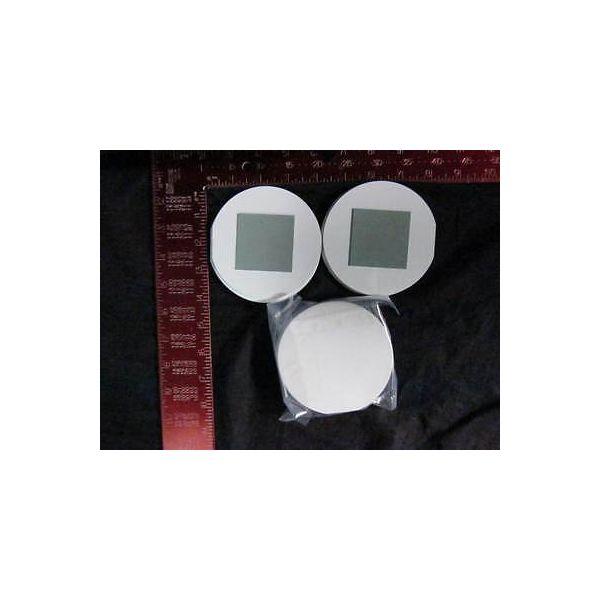 DISCO HI-TEC M0DV032040C DRESSING BOARD SET, 20 PIECES, BVDS0010
