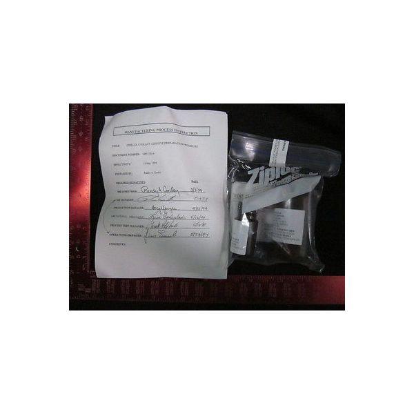TRILLIUM 878-2366 Trillium Coolant Additive Kit; Contents: 1 Bottle Corrosion In