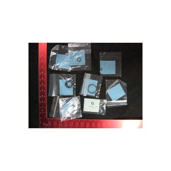 MIT V38C24RJPX-95-CRK KIT, REBUILD HYDRALIC PUMP O-RING; 38C24RJPX-95S10-CRK