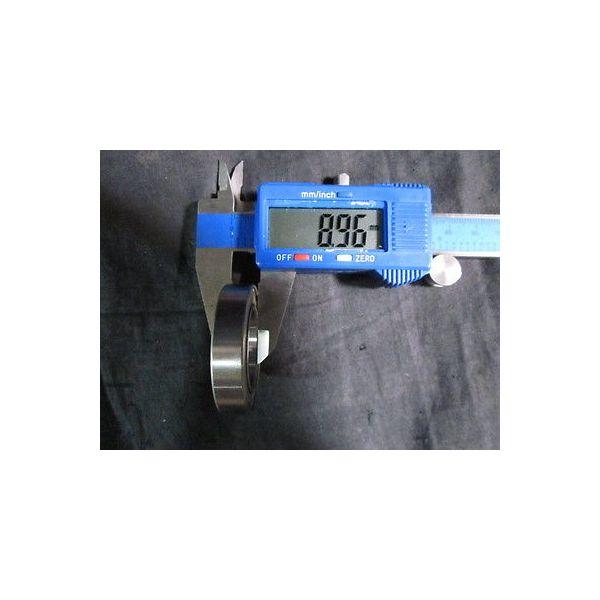 NSK 6905Z Bearing