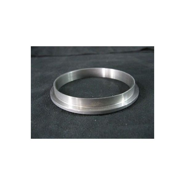 ATLAS COPCO 2250-8183-00 ATLAS COPCO SEAL RING